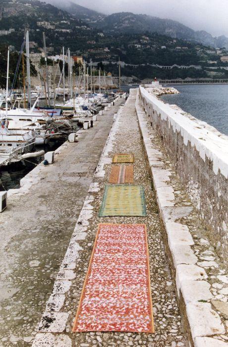 EXP_IND_1996_Villefranche-sur-Mer_12.jpg