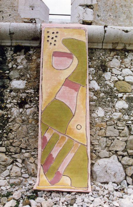 EXP_IND_1996_Villefranche-sur-Mer_23 (Pa