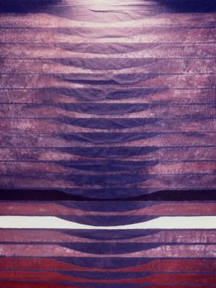 1978_Paaaaq1col.priv.jpg