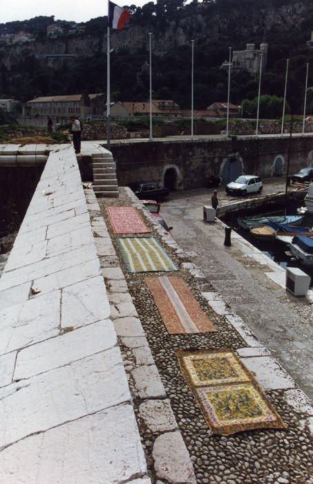 EXP_IND_1996_Villefranche-sur-Mer_11.jpg
