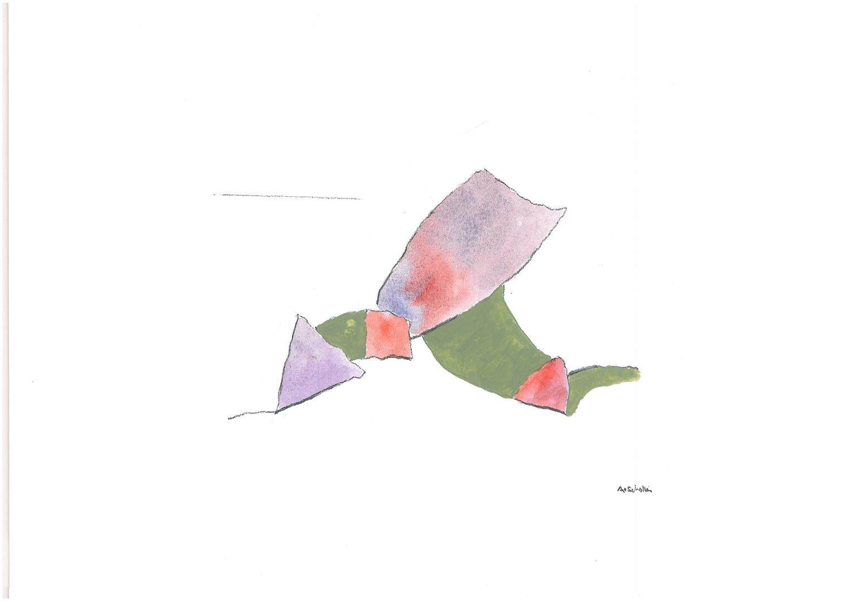 Dy4.jpg