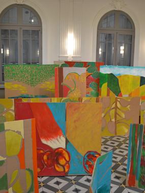 EXP_IND_2020_Palais de l'Agriculture (10