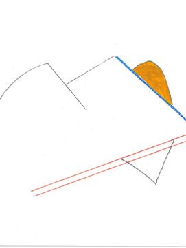 Dak7.jpg