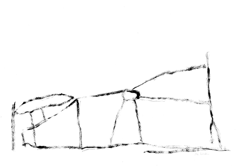 Df73.tif