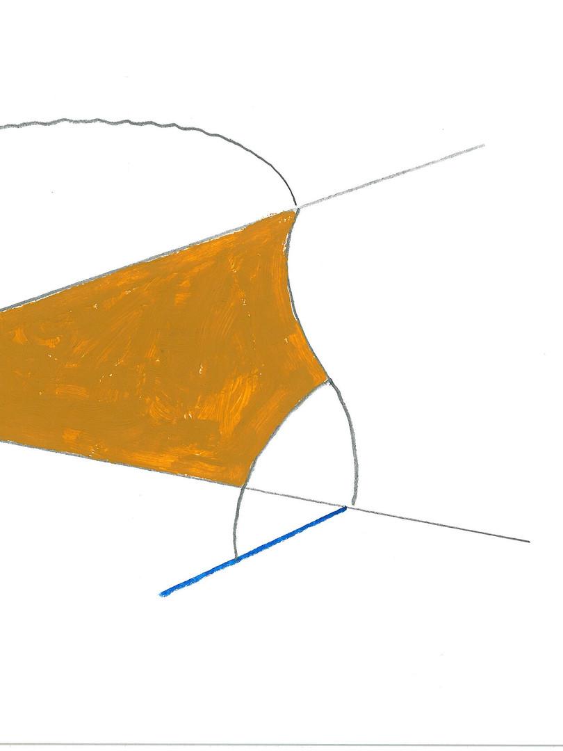 Dak12.jpg
