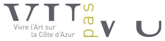 Logotype_VPV_avec_accroche.jpg