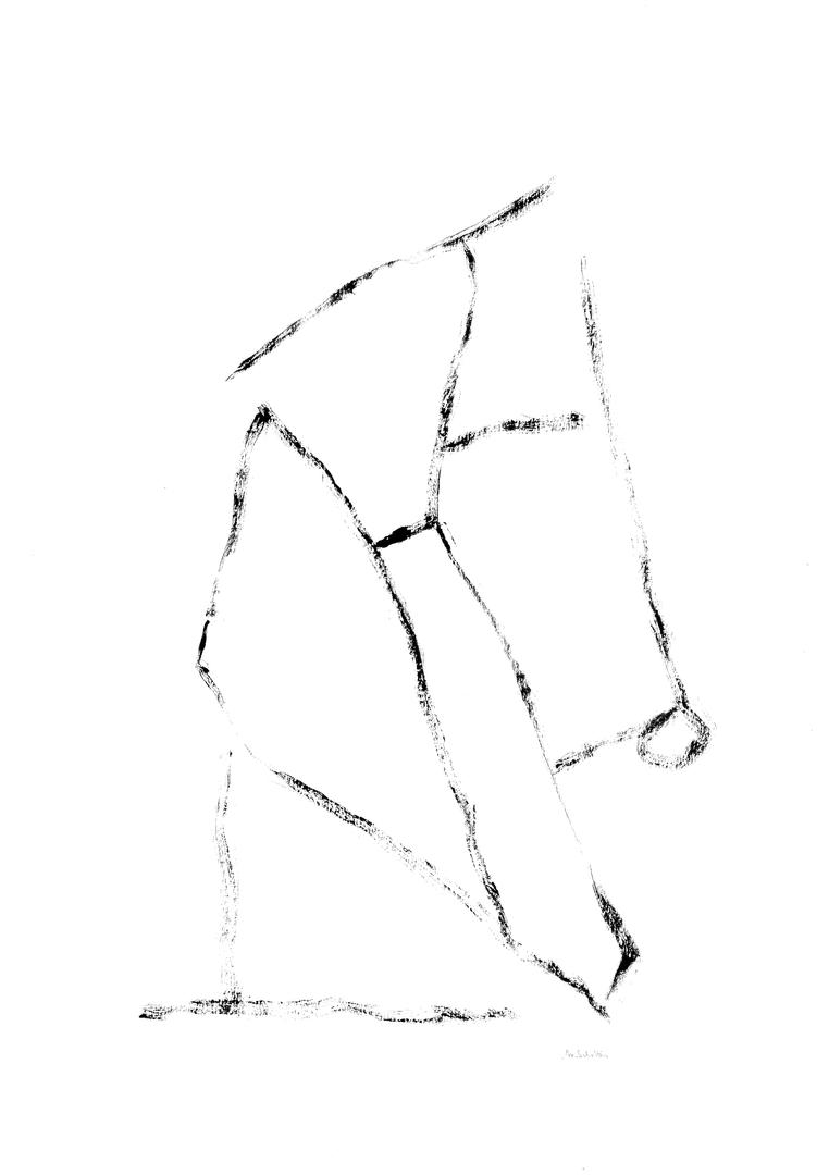 Df54.tif