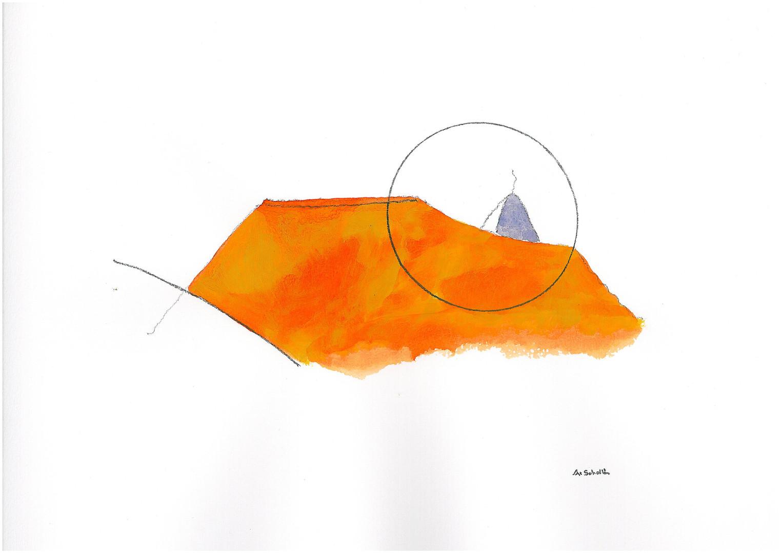 Dap15.jpg