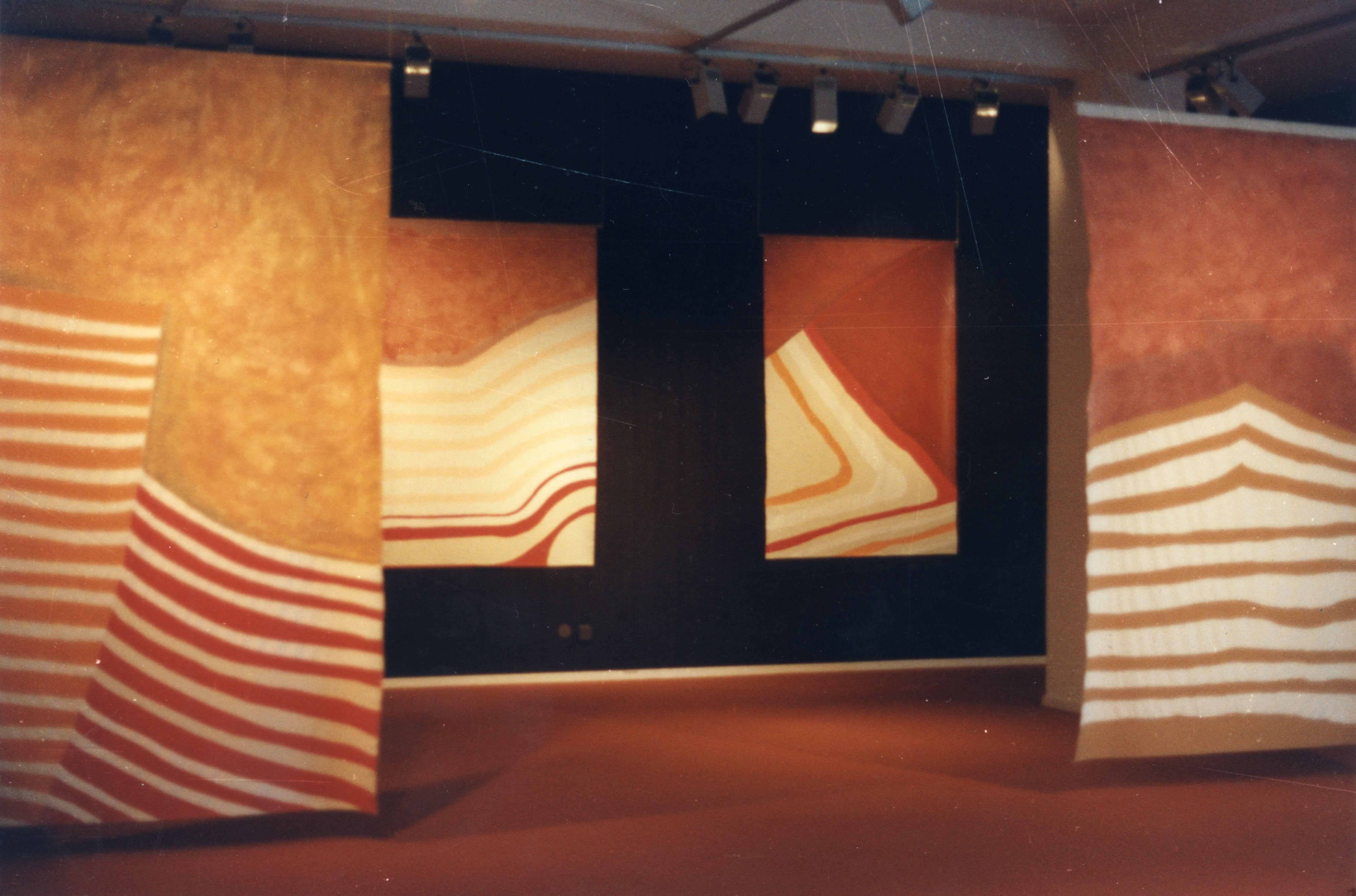 EXP_IND_1982_Bibliothèque Médiathèque