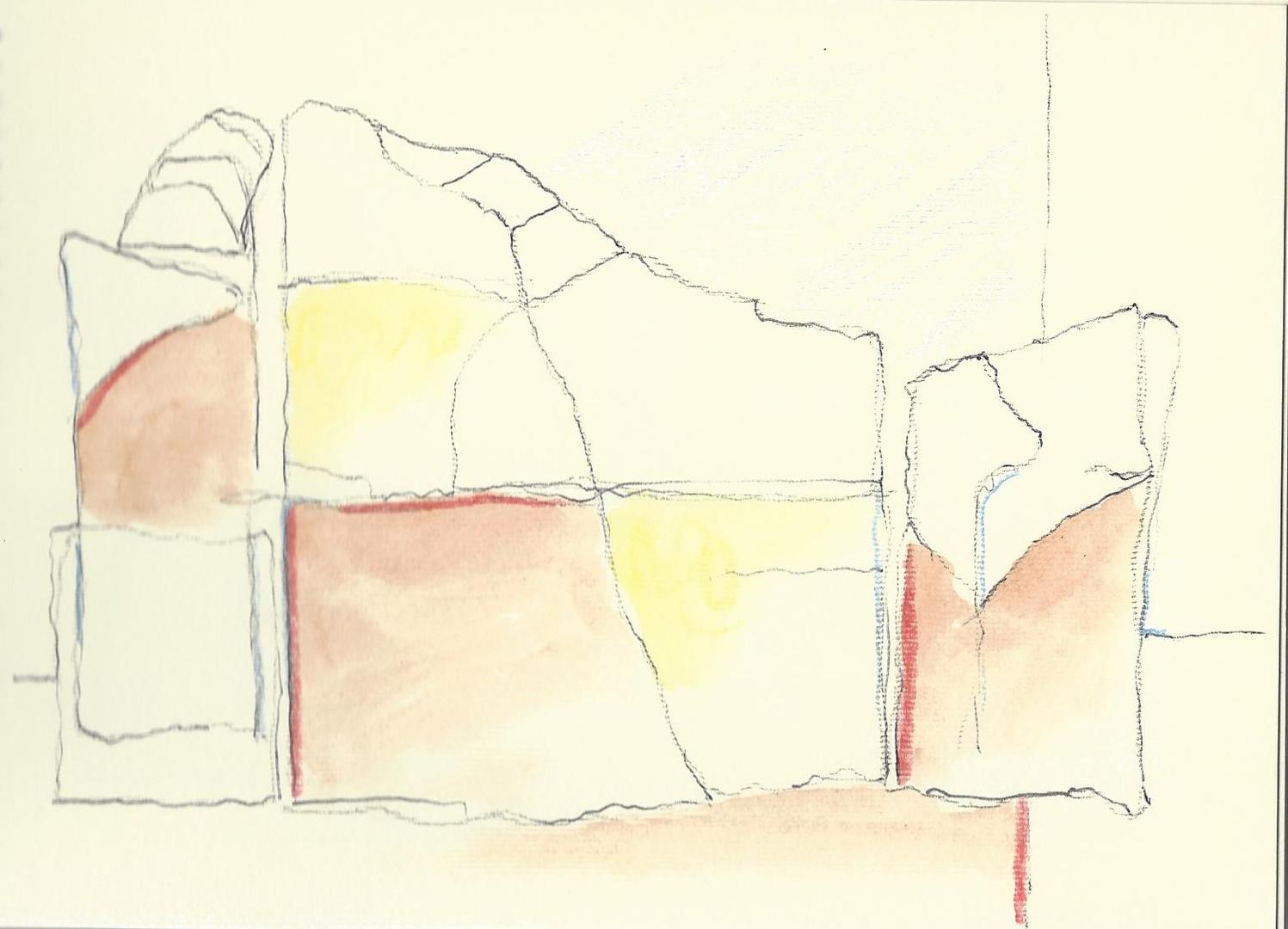 LCm1 (14).jpg
