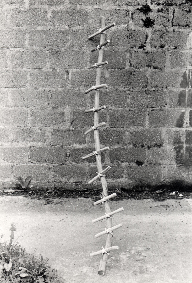 ATE_1982_atelier Moyeuvre-Grande_sculptu