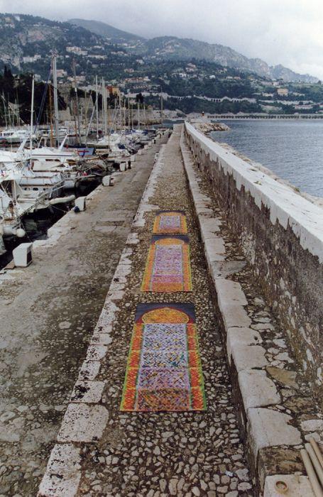 EXP_IND_1996_Villefranche-sur-Mer_13.jpg