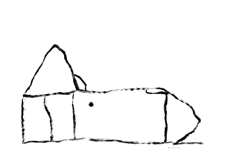 Df80.tif