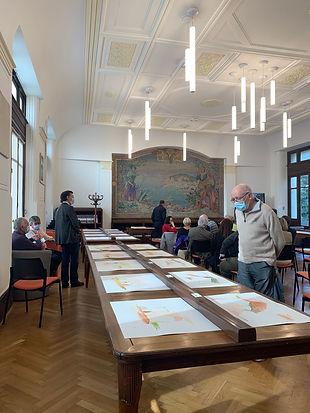 EXP_IND_2020_Bibliothèque Romain Gary (