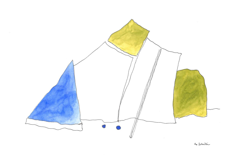 Dj17.jpg
