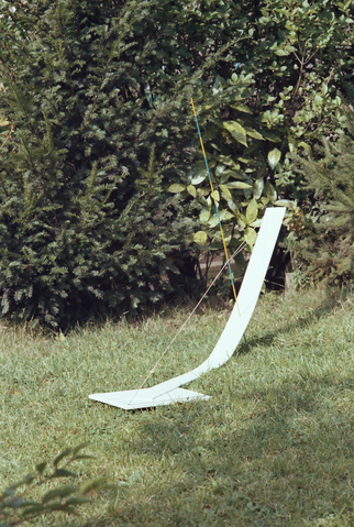 1960-1970_SCUa5col.priv.tif