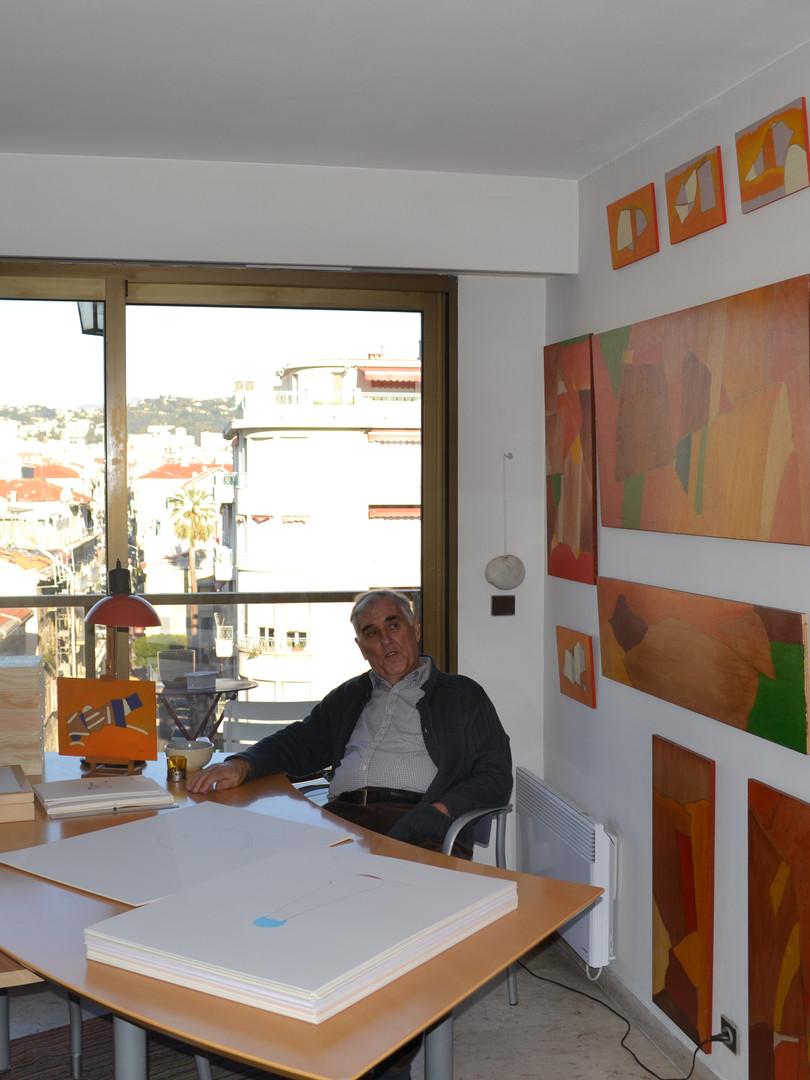 ATE_2012_boulevard Dubouchage à Nice (3
