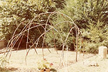 1980_SCUab (26).jpg