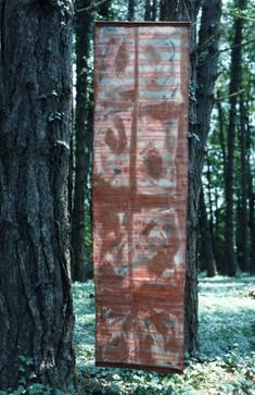 EXP_IND_1984_Forêt de Moyeuvre-Grande_2