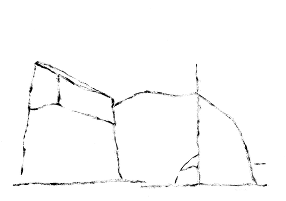 Df85.tif