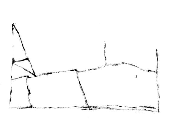Df79.tif