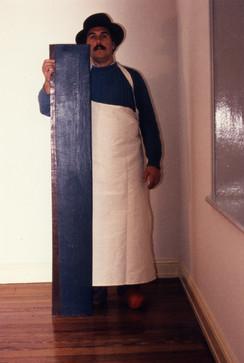 OEUV_1980_atelier de M-G_A.S. présente