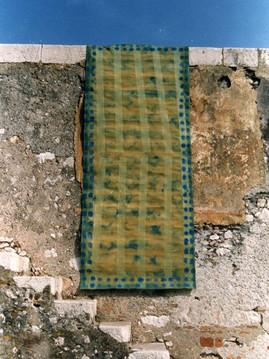 EXP_IND_1996_Villefranche-sur-Mer_17 (Pa