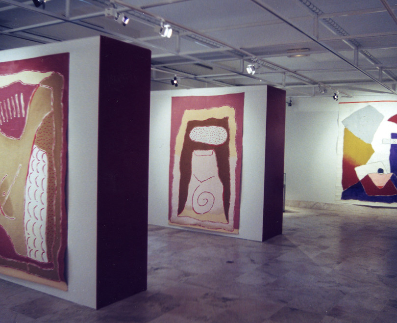 EXP_IND_1989_Musée des Beaux-Arts d'Ale