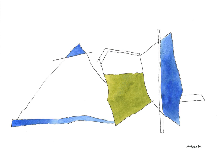 Dj28.jpg