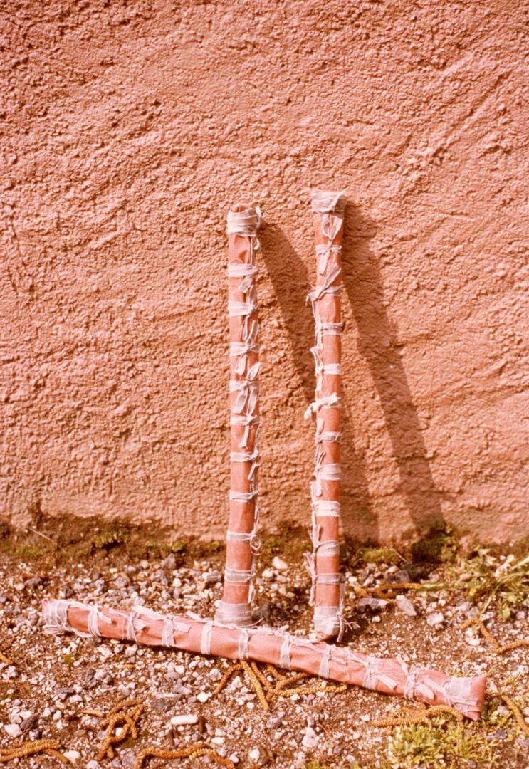 ATE_1982_atelier Moyeuvre-Grande_objets