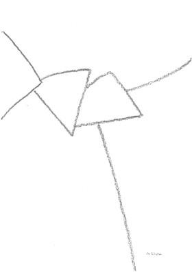 Daak63.jpg