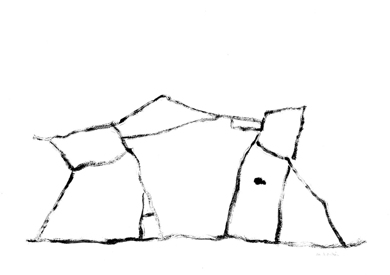 Df94.tif