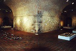 EXP_IND_2000_Musée d'Art et d'Histoire