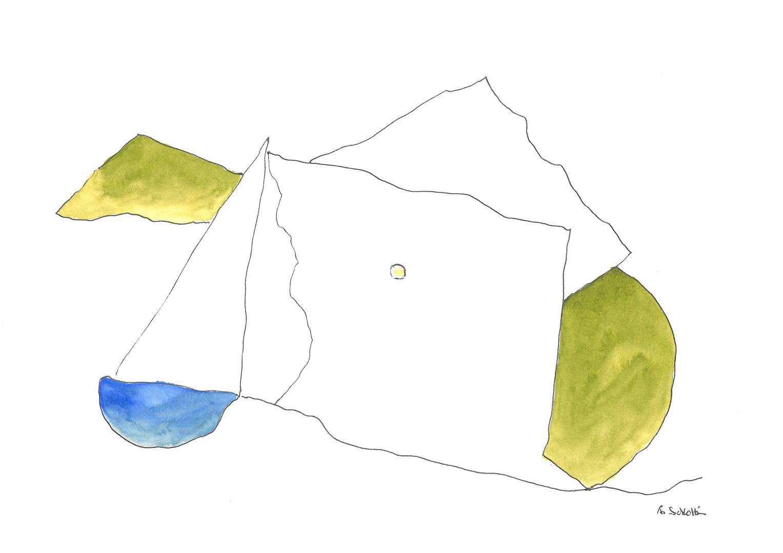 Dj16.jpg