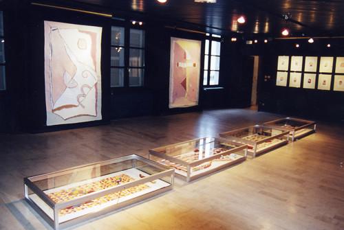 EXP_IND_1998_Musée d'Art et d'Histoire