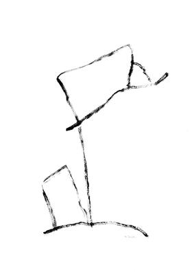 Df67.tif