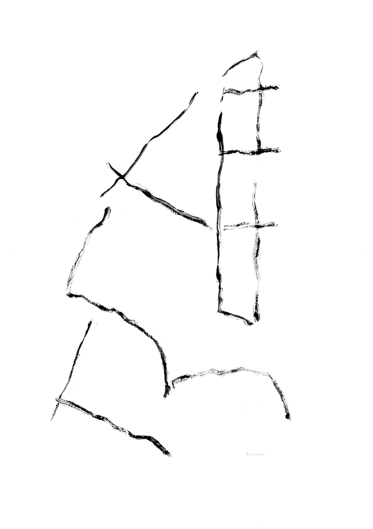 Df61.tif