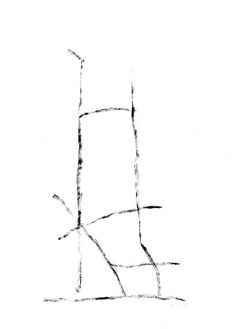 Df52.tif