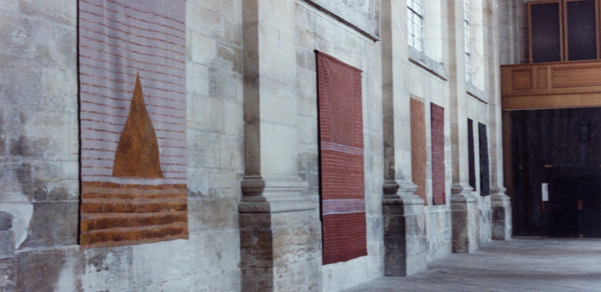 EXP_IND_1984_Abbaye des Prémontrés_1.j