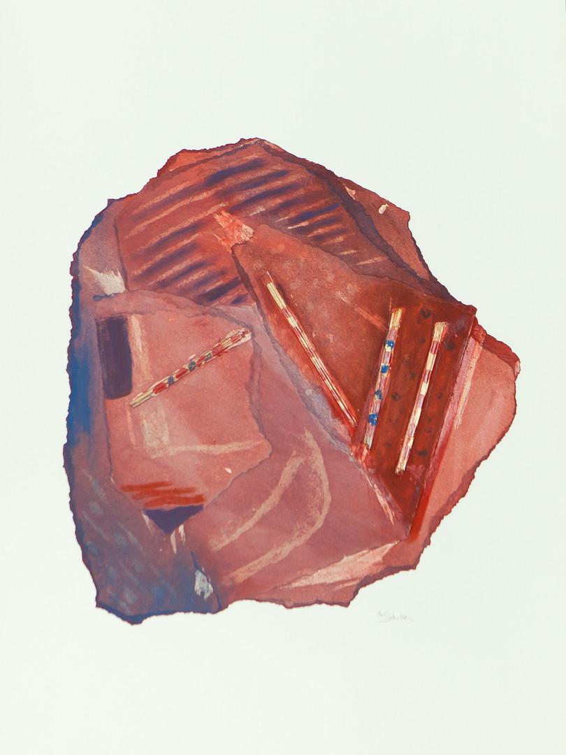 1980_Caj1.jpg