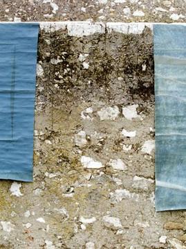 EXP_IND_1996_Villefranche-sur-Mer_3 (Pac