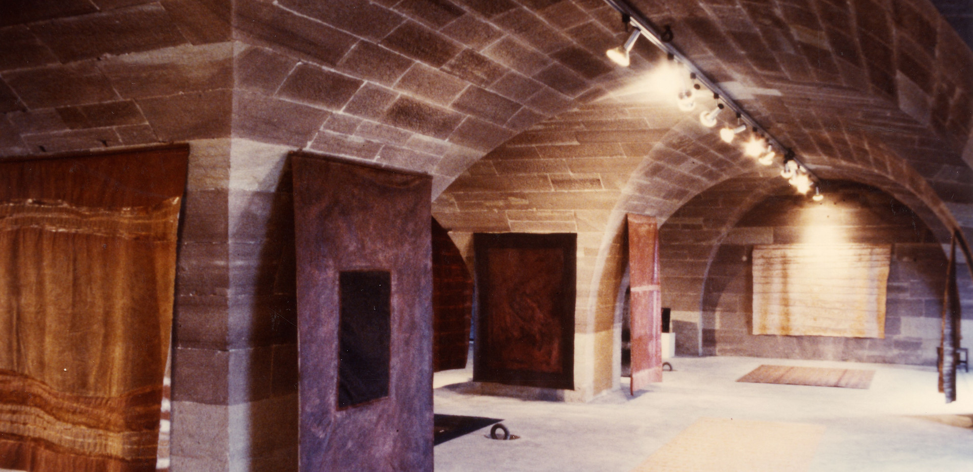 EXP_IND_1980_Musée de Belfort (1).jpg