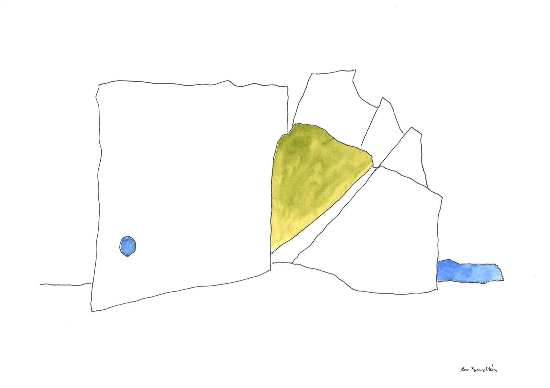 Dj33.jpg