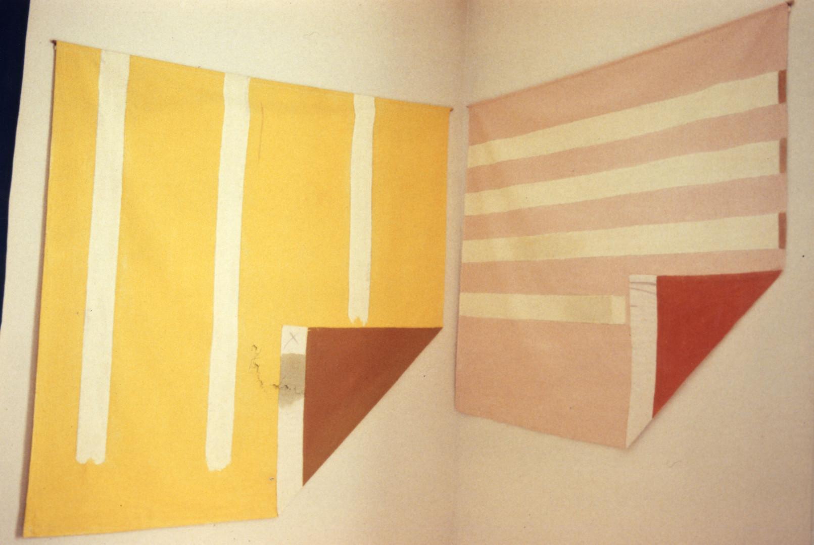 ATE_1983_L'atelier-maison de Moyeuvre-Gr