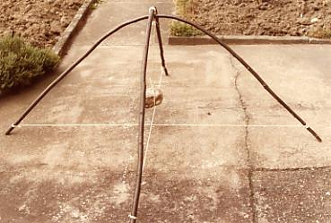 1980_SCUab (13).jpg