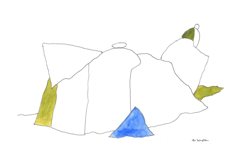 Dj8.jpg