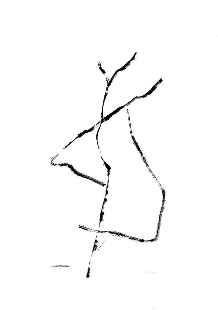 Df71.tif