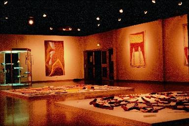 EXP_IND_1999_Musée Pierre Noël de Sain