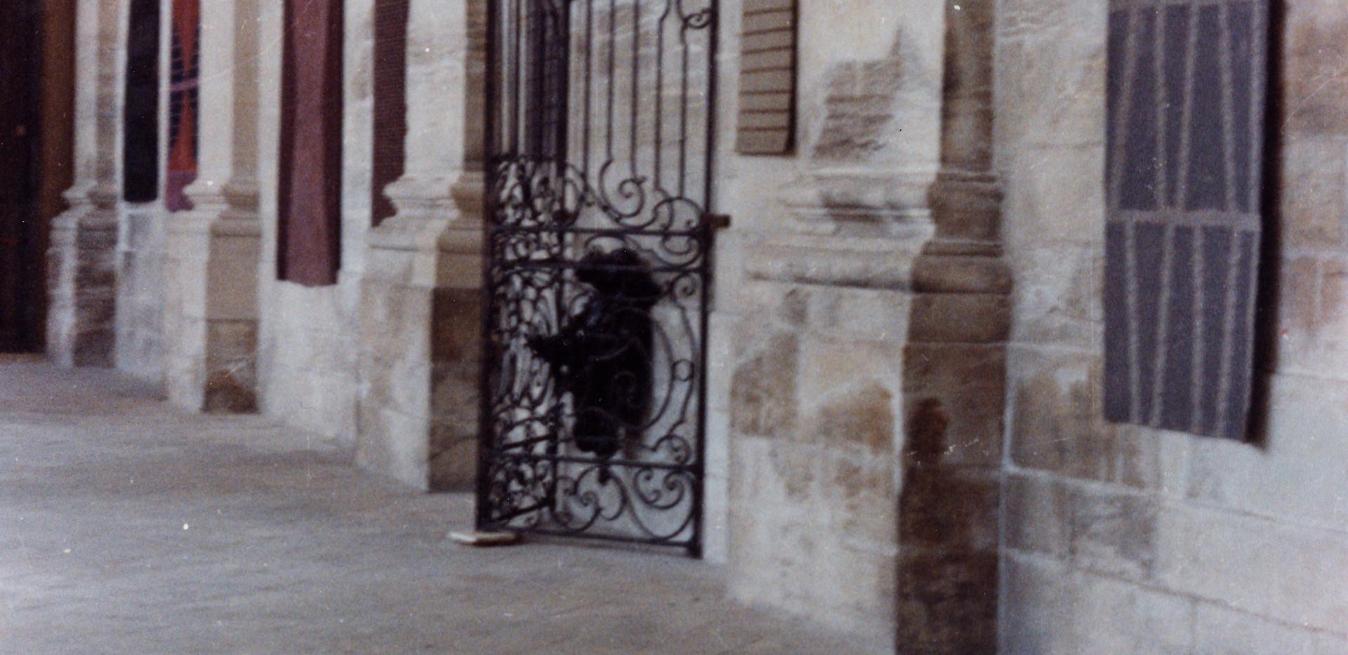 EXP_IND_1984_Abbaye des Prémontrés_2.j