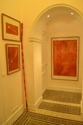 EXP_IND_2012-janvier_Galerie Joël Schol